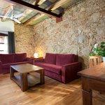 Photo de Barcelona  Nextdoor Apartments