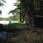 McKinney's Pond