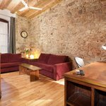 Barcelona  Nextdoor Apartments