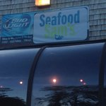 Photo de Seafood Sam's Falmouth