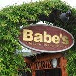 Babe's Granbury