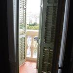 Photo of Residencia Universitaria Nikbor