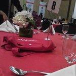 Grand Ballroom (Dinner)