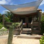 Cabana #7