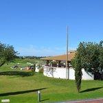 Hotel Tivoli Victoria - Algarve