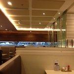 Foto van Fuji Japanese Restaurant - Siam Paragon