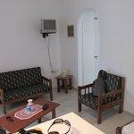 Photo de Flora's Apartments