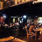 Black Pepper Steakhouse