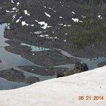 Oil shean (6-21-2014)