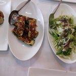 Veg Dishes 2