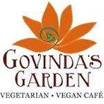 Govinda's Garden