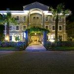 Photo de My Marina Select Hotel