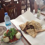 Kocabaylar Kebab Salonu