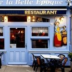 Photo of Creperie La Belle Epoque