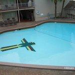 La piscine 1