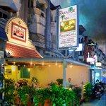 Foto de Paradise Inn Phuket