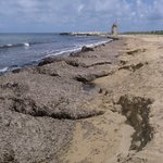 Photo of I Mulini Resort