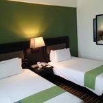 room 1406