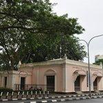 Kuching Chinese Museum