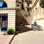 Photo de Modica Visitor Center