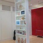 Medicine Now exhibition (5)