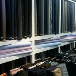 Photo of Narry Tailors taken with TripAdvisor City Guides