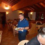 Photo of Albergo Bar Ristorante Bucaneve