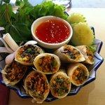 ภาพถ่ายของ Le Banthai