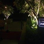 Thai Restaurant Jahn