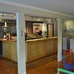 Winemaker Studio