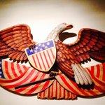 United States Hallmark