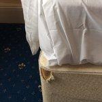 Palace Hotel, Paignton June 2014