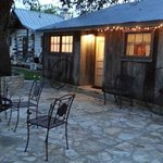 Great 3 bd Cottage