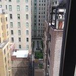 """City View"""