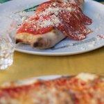 Photo de Pizzeria La Nuova Havana
