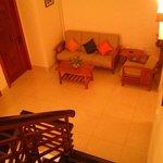 Photo of HomeFeel CS Hotel