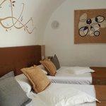 Dormitorio/ Schlafzimmer/ Bedroom