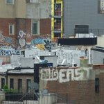 Photo of Comfort Inn Lower East Side