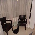 Photo of Hotel Zeder