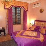 Room 10 Suite Moulay Ismail