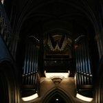 собор лозанны