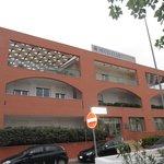 Photo of Hotel Ravezzo