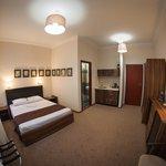 Foto de Apart Hotel Ribas