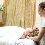 Foto de Rhemedy By Rhed Therapeutic Massage