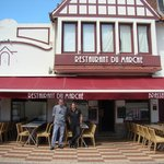 Photo of Restaurant du Marche