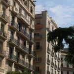 Foto de Condado Hotel Barcelona