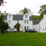 Photo of The Farm House B&B