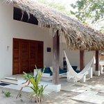 Suíte Junior Hotel San Pedro de Majagua