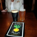 Great Beer: Jack Stout and Phat Chance