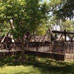 Kit Carson County Fairgrounds